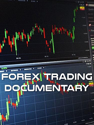 Forex Trading Documentary