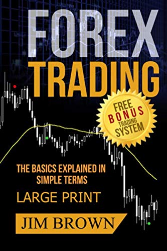 FOREX TRADING The Basics Explained in Simple Terms FREE BONUS TRADING SYSTEM: Forex, Forex for Beginners, Make Money Online, Currency Trading, Foreign Exchange, Trading Strategies, Day Trading