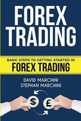 Forex Trading: Basic Steps to Getting Started in Forex Trading