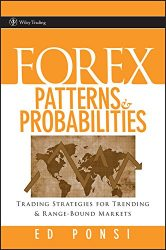 Forex Patterns and Probabilities: Trading Strategies for Trending and Range-Bound Markets