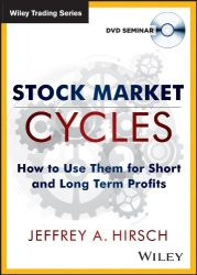 Stock Market Cycles: How To Use Them for Short and Long Term Profits