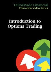Introduction to Options Trading