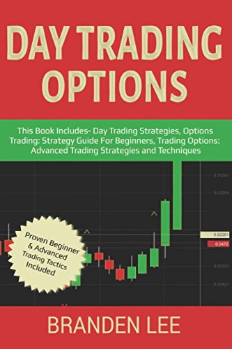 How To Day Trade Options for Income (Best Way To Do It?) - Investing Daily