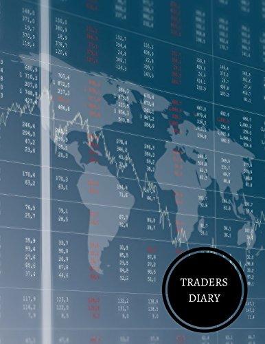 Traders Diary: Trading Log