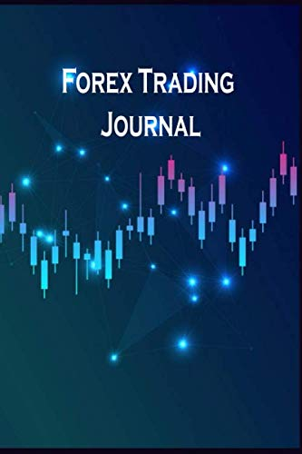 Forex Trading Journal:: Forex Strategy, Day Trading,Learn Forex Trading,Forex Book