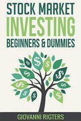 Stock Market Investing Beginners & Dummies