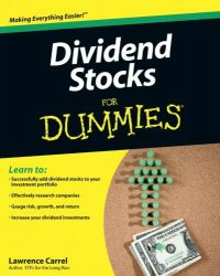 Dividend Stocks FD