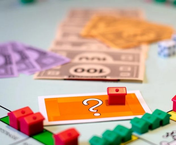 monopoly 620x511 - Housing Market Crash 2020?