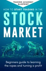 How To Start Trading In The Stock Market: Beginners Guide To learning The Ropes And Turning A Profit